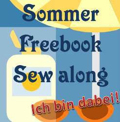 Sommer_Freebook_Sew_Along