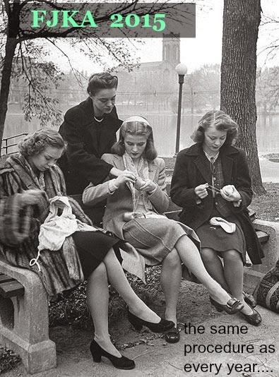 knit 4b
