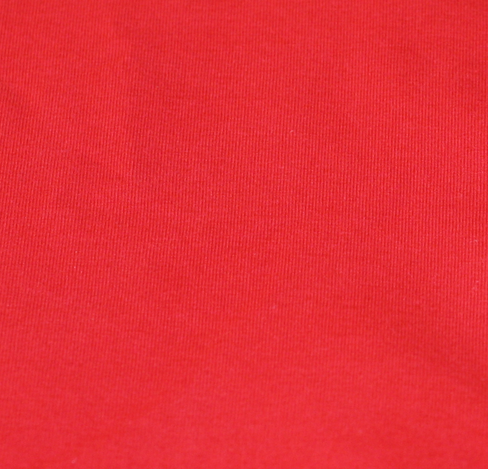 Roter_stoff
