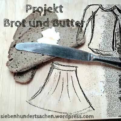 Brot_und_Butter