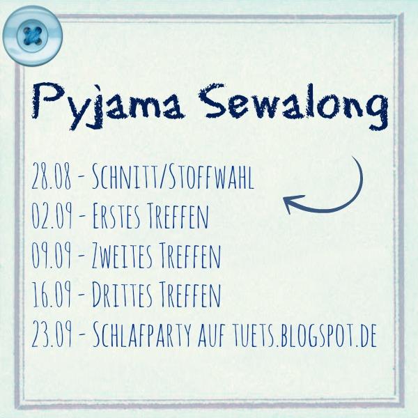 SewAlong