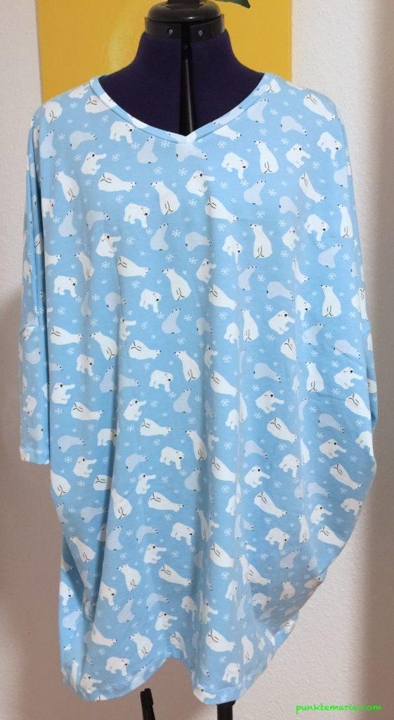 Pyjama_Sew_Along_7