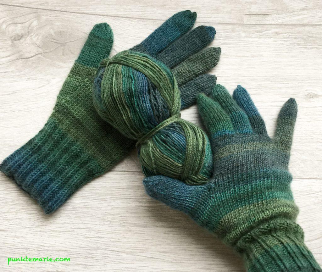 handschuhe_1