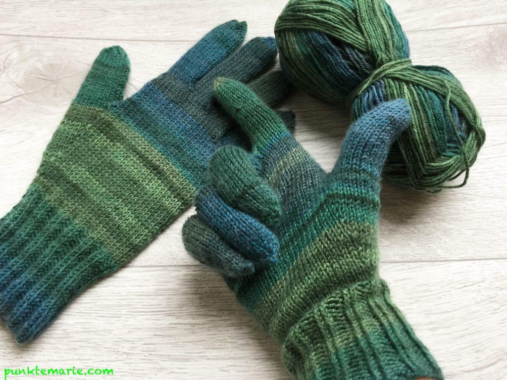 handschuhe_2