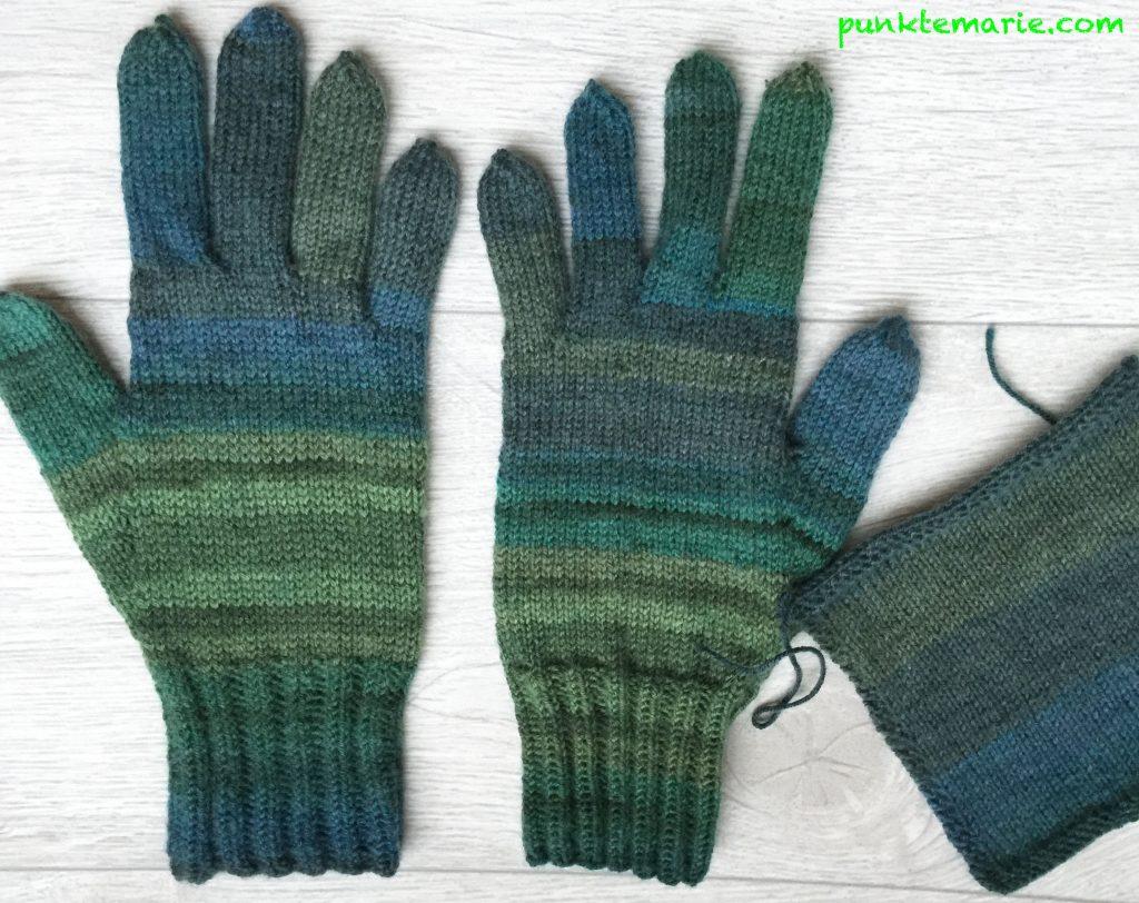 handschuhe_3