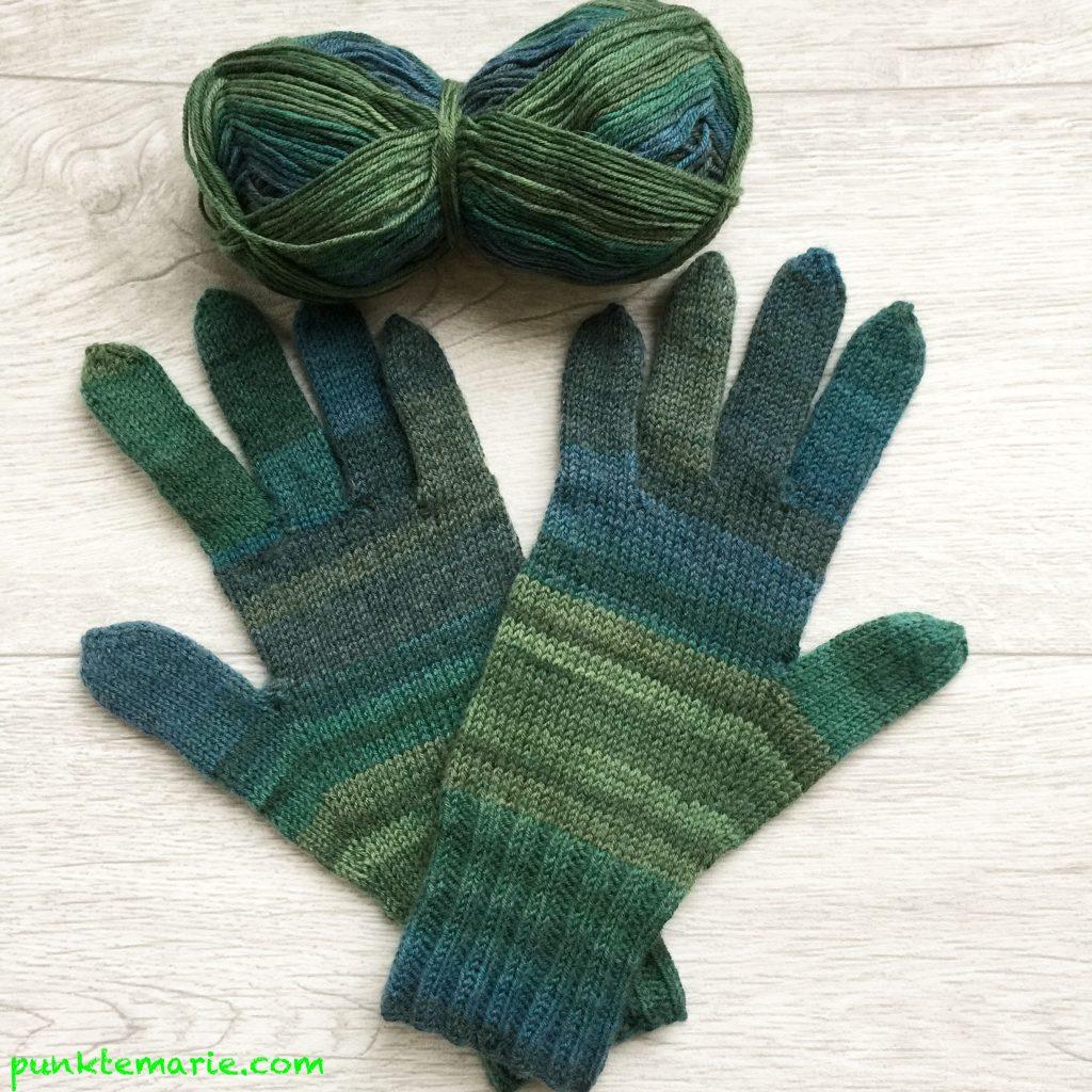 handschuhe_4