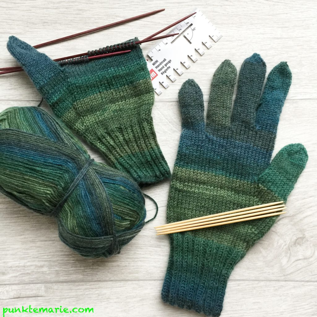 handschuhe_5