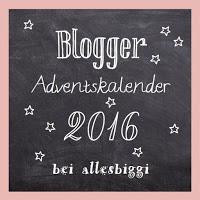 blogbild_allesbiggi